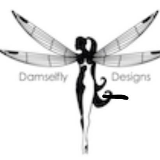 Damselflydesigns