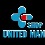 UnitedManShop