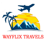 Wayflix Travels