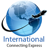 International Connecting Express