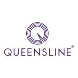 Queensline