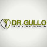 Dr. Stephen Gullo: Diet Doctor