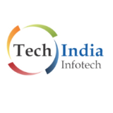 techindiainfotech