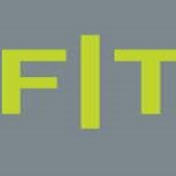 Fit Therapy
