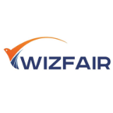 wizfair vacation