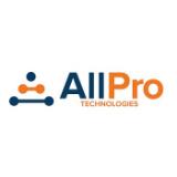 AllPro Technologies