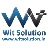 WIT Solution - SEO, Website Design & Development Company in Ahmedabad