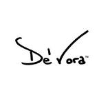 De'Vora