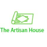 The Artisan House