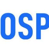 osp.aishwarya