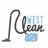 West Clean Ltd