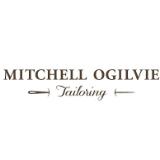 Mitchell Ogilvie Tailoring