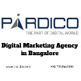 Pardico Communications