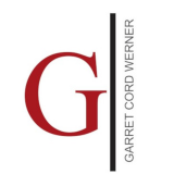 Garret Cord Werner Architects & Interior Designers