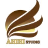 Ahihi Studio