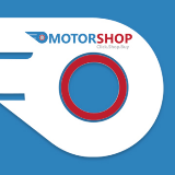Motorshop.co.ke