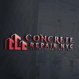 Concrete Repair NYC