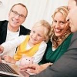 United Financial Group- Advisor- Mark K. Kissell