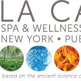 La Casa Spa and Wellness Center