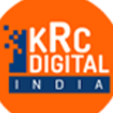 Online Advertising | classified ads | online business promotion Company | KRC Digital India