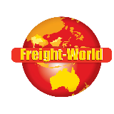 Freight Company Brisbane - Freight-World Freight Forwarders