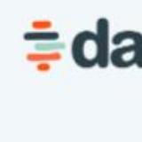 Dasho Digital