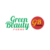 Noida Green Beauty Farms