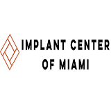 ImplantCenterMiami