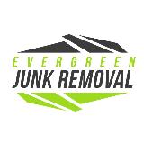 Evergreen Junk Removal Omaha