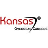kansas overseas Careers
