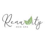 Renuvity Med Spa Coppell, TX