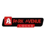 Park Avenue Locks