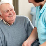 Concho Valley Home Health Care