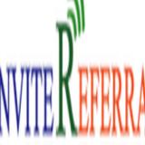 InviteReferal