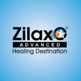 Zilaxo Advanced Healing Destination