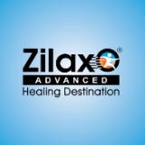 Zilaxo Advanced Healing Destination