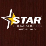 STAR LAMINATES