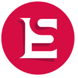 Elinsys