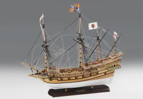 Learn All Building Wooden Model Ship Kits How To Your Time Effectively