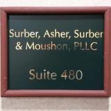 Surber, Asher, Surber & Moushon PLLC