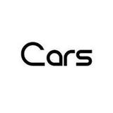 Cars.limo