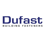 DUFAST INTERNATIONAL TRADING LLC FZ