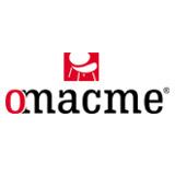 Omacme