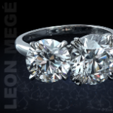 Leon Mege, Inc.