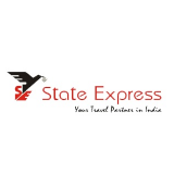 State Express