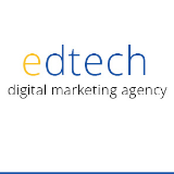 e-Definers Technology