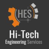 Hi-Tech Engineering Services