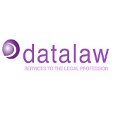 Datalaw Ltd