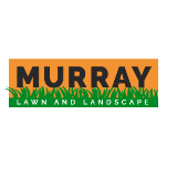 Murray Landscaping