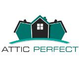 Attic Perfect